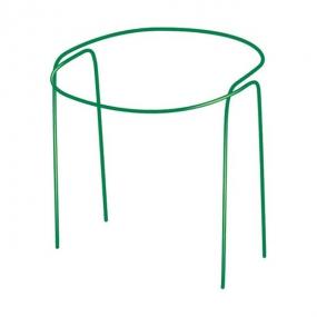 Кустодержатель круг 0,5 м, высота 0,5 м, D проволоки 5 мм, 2 шт Россия 64475