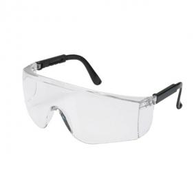 Защитные очки (прозрачные) Champion C1005