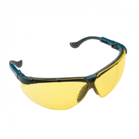 Защитные очки (желтые) Champion C1006
