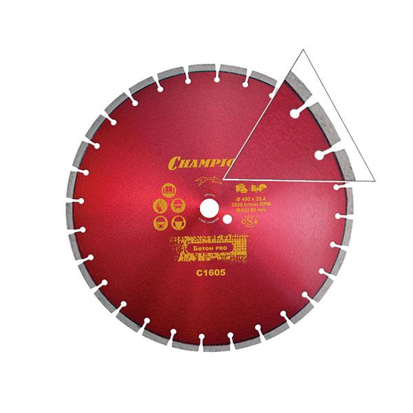 Купить диски по бетону в екатеринбурге штукатурка стен цементным раствором машиной