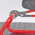 Сантехнические клещи 180 мм Cobra Knipex KN-8701180