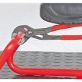 Сантехнические клещи 250 мм Cobra Knipex KN-8701250