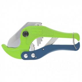 Ножницы для резки изделий из пластика, D до 42 мм Сибртех