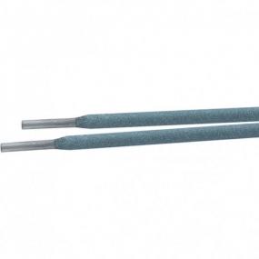 Электроды MP-3C (3 мм, 1 кг, рутиловое покрытие) Сибртех 97522