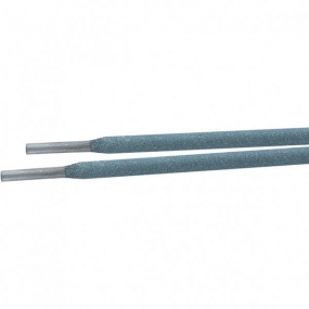 Электроды MP-3C (4х450 мм, 1 кг, рутиловое покрытие) Сибртех 97525