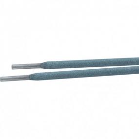 Электроды MP-3C (4х450 мм, 5 кг, рутиловое покрытие) Сибртех 97527