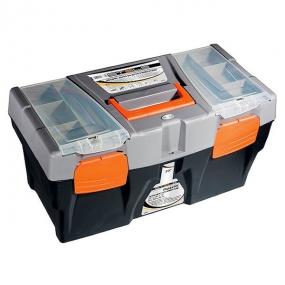 """Ящик для инструмента 20"""" (500 х 260 х 260 мм) Stels 90705"""