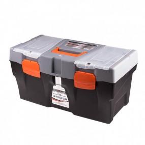 """Ящик для инструмента 24"""" (590 х 300 х 300 мм) Stels 90706"""