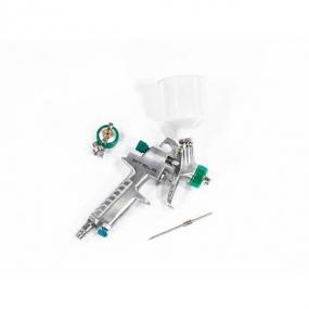 Краскораспылитель AG 810 HVLP Stels 57361