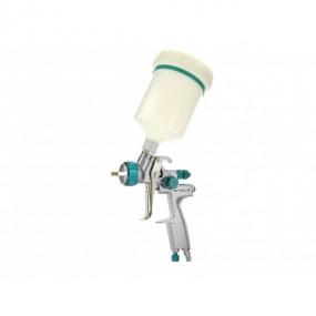 Краскораспылитель профессиональный AG 901 LVMP Stels 57365