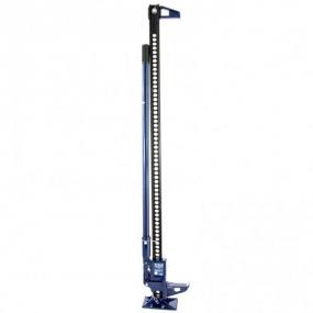 Домкрат реечный профессиональный 3 т, 115-1335 мм HigH Jack Stels 50529