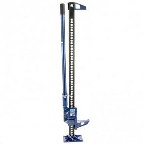 Домкрат реечный профессиональный 3 т, 115-1030 мм HigH Jack Stels 50527