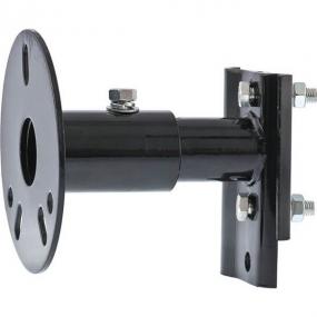 Устройство для крепления реечного домкрата к запасному колесу Stels 50535