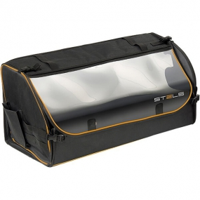 Органайзер универсальный в багажник автомобиля Stels 54396