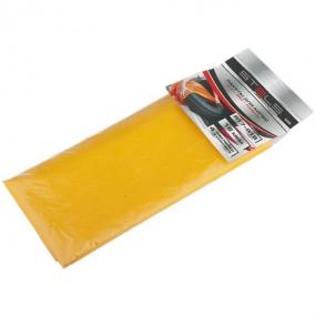 Пакеты для шин 1000 х 1000 мм, 18 мкм, для R 17-18, 4 шт Stels 55202