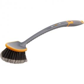 Щетка для мытья автомобиля Stels 55223