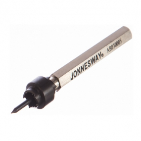 """Сверло 5/16"""" для высверливания сварочной точки AB030005 Jonnesway"""