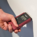 Прибор для измерения содержания влаги Testboy TV 340