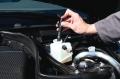 Тестер для проверки тормозной жидкости Testboy 50