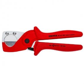 Труборез-ножницы 185 мм Knipex KN-9025185