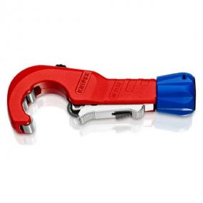 Труборез ручной 260 мм TubiX® Knipex KN-903102SB