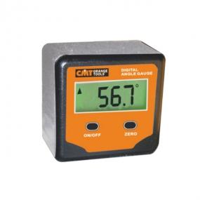 Цифровой уклономер CMT DAG-001