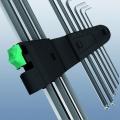 Набор Г-образных ключей 950/9 SM N Wera WE-021406