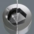 Набор Г-образных ключей 950/9 BM N BlackLaser Wera WE-021737