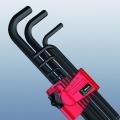 Набор Г-образных ключей 950 PKL/9 BM N Wera WE-022086