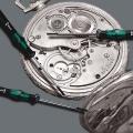 Набор отверток для электронщиков + подставка 2035/6 A Wera WE-118150