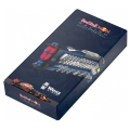 Набор с битами Tool-Check PLUS Red Bull Racing Wera WE-227704