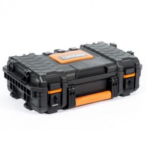 Ящик для инструментов с органайзером Ridgid 54338